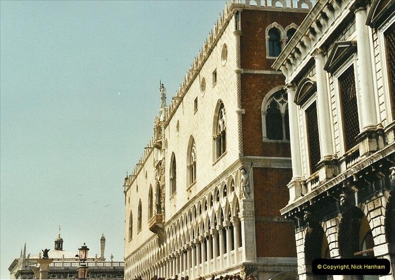 2002 Italy, April - May. (67)