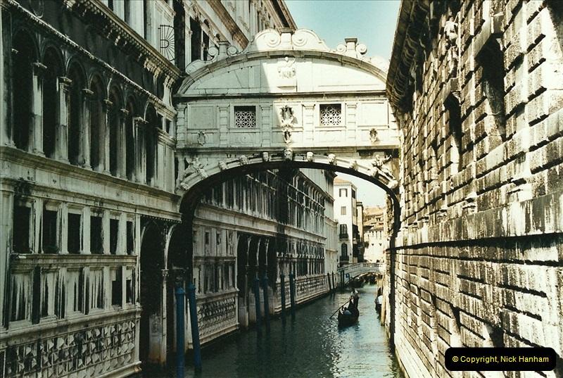 2002 Italy, April - May. (68)