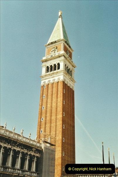 2002 Italy, April - May. (71)