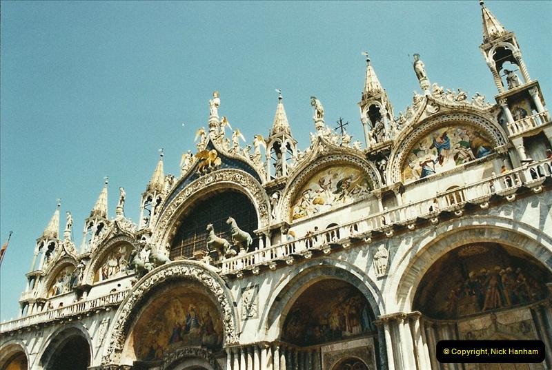 2002 Italy, April - May. (75)