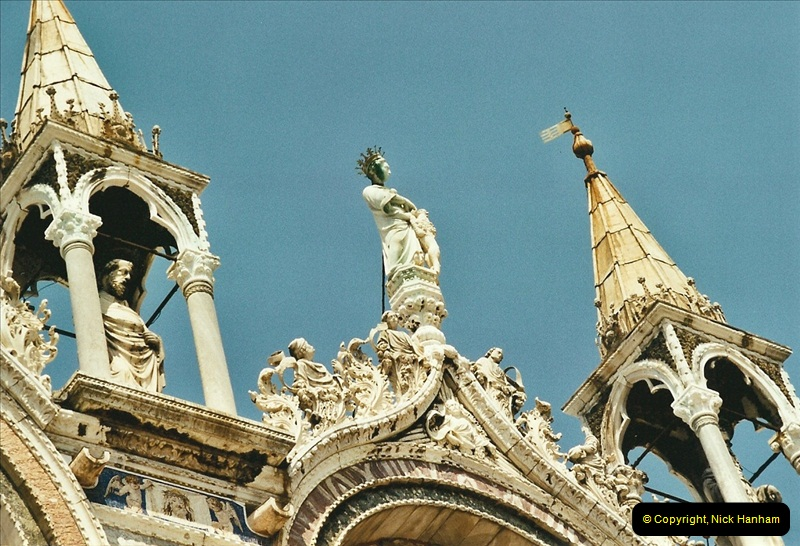 2002 Italy, April - May. (76)