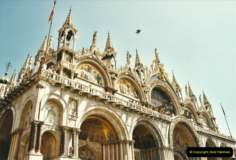 2002 Italy, April - May. (81)