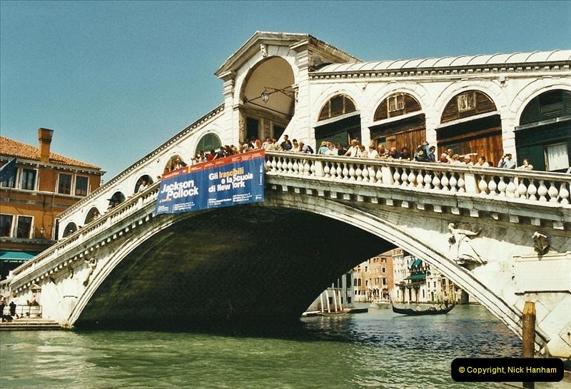 2002 Italy, April - May. (82)