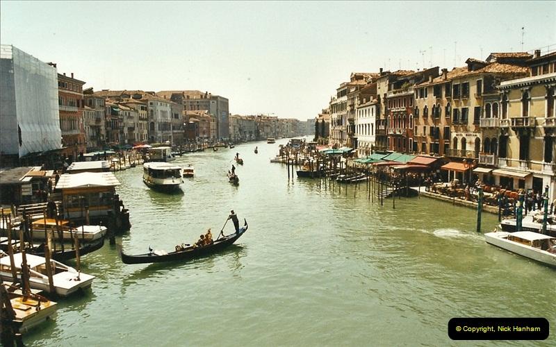 2002 Italy, April - May. (83)