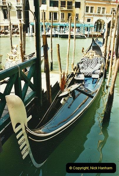 2002 Italy, April - May. (85)
