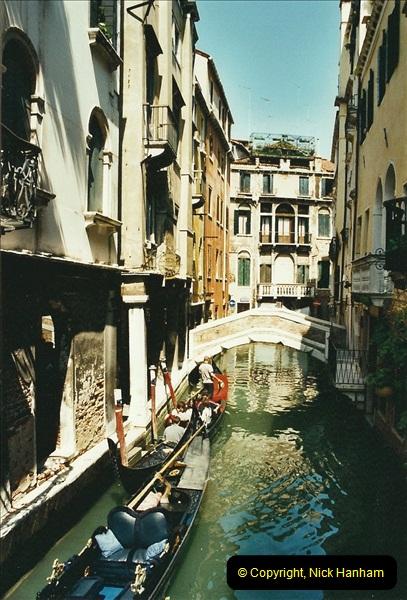 2002 Italy, April - May. (88)