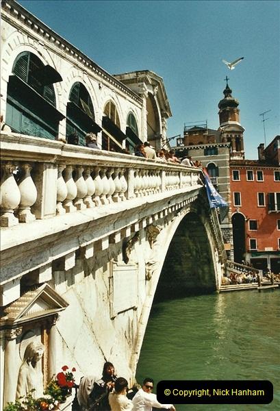2002 Italy, April - May. (89)