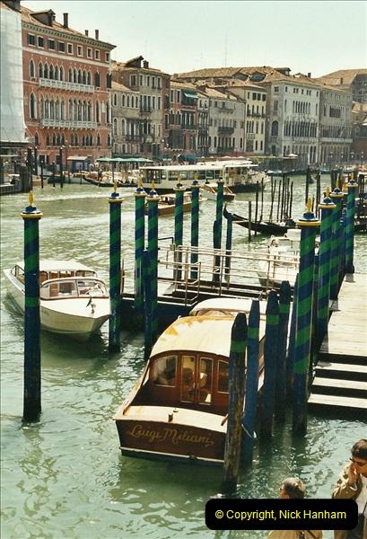 2002 Italy, April - May. (90)