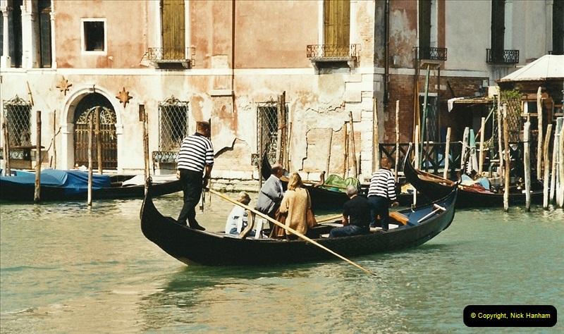 2002 Italy, April - May. (95)
