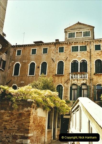 2002 Italy, April - May. (98)