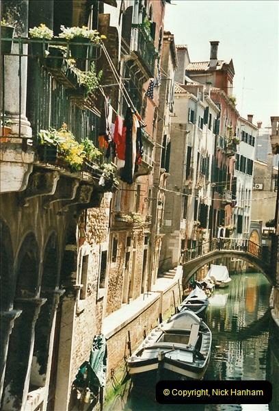 2002 Italy, April - May. (99)