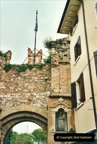 2002 Italy, April - May. (33)