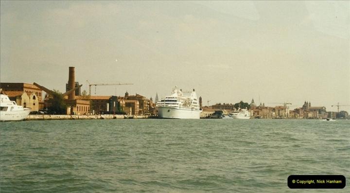 2002 Italy, April - May. (43)