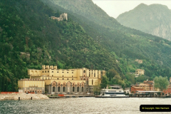 2002 Italy, April - May. (21)