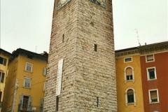 2002 Italy, April - May. (25)