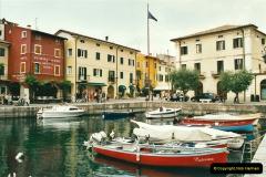 2002 Italy, April - May. (27)