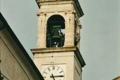 2002 Italy, April - May. (29)