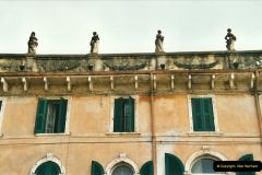 2002 Italy, April - May. (32)