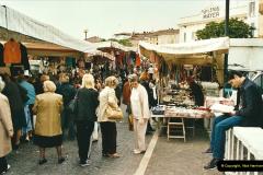 2002 Italy, April - May. (36)