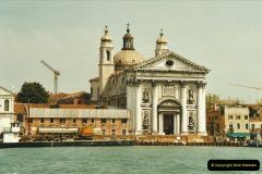 2002 Italy, April - May. (45)