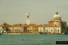 2002 Italy, April - May. (50)