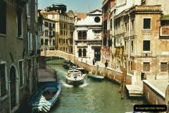 2002 Italy, April - May. (54)