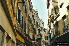 2002 Italy, April - May. (55)