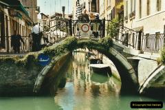 2002 Italy, April - May. (56)
