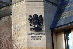 2015-01-25 Mystery Tour of Northamptonshir, Warwickshire, Oxfordshire & West Berkshire.   (11)011