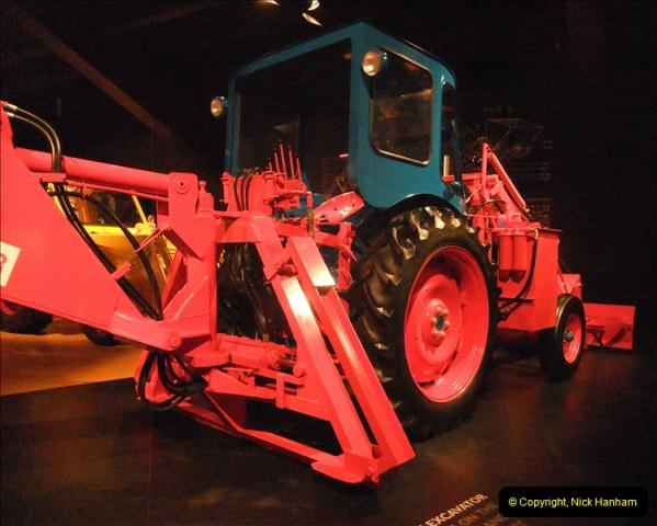 2012-04-16 JCB Visit. Rocester, Staffordshire.  (29)0029