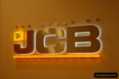 2012-04-16 JCB Visit. Rocester, Staffordshire.  (16)0016