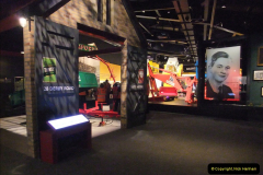 2012-04-16 JCB Visit. Rocester, Staffordshire.  (18)0018