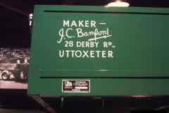 2012-04-16 JCB Visit. Rocester, Staffordshire.  (25)0025