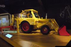 2012-04-16 JCB Visit. Rocester, Staffordshire.  (30)0030