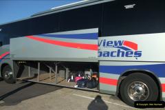 2012-04-16 JCB Visit. Rocester, Staffordshire.  (4)0004
