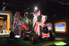 2012-04-16 JCB Visit. Rocester, Staffordshire.  (75)0075
