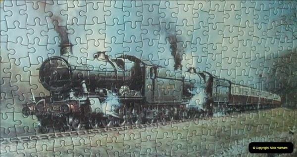 1 (4)004