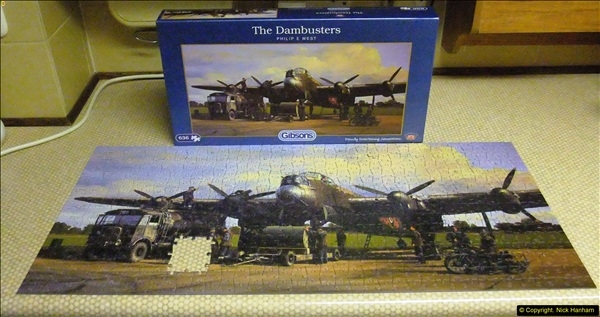 2014-03-15 to 20 The Dambusters.  (19)249