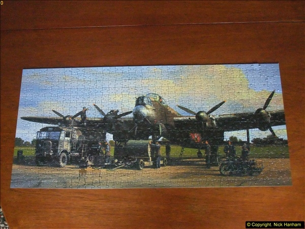 2014-03-15 to 20 The Dambusters.  (21)251