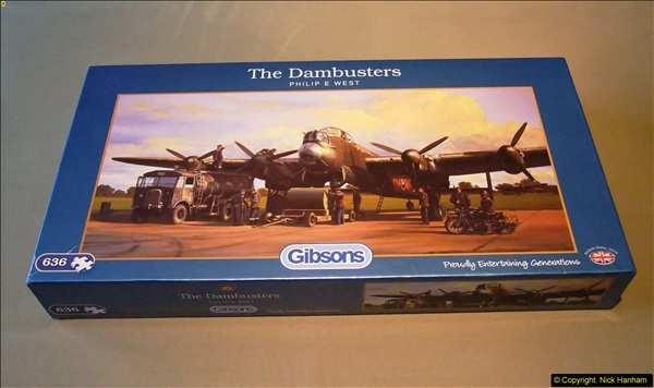 2014-03-15 to 20 The Dambusters.  (4)234