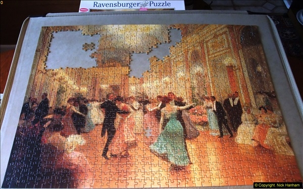2014-05-20 to 30. This was a very difficult puzzle to do being very complex.  (13)310