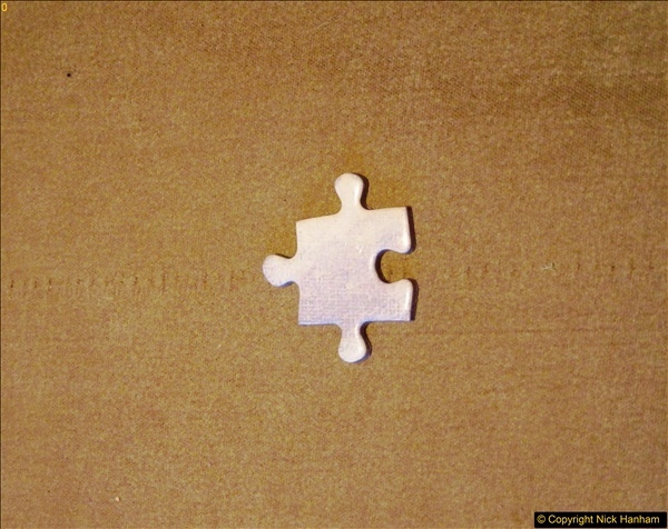 2017-01-12 to 15 First jigsaws of 2017. (14)330