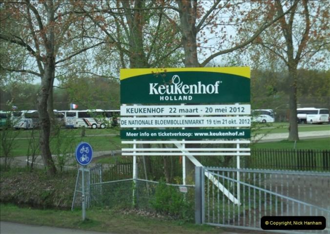2012-04-26 Keukenhof Gardens.  (11)11
