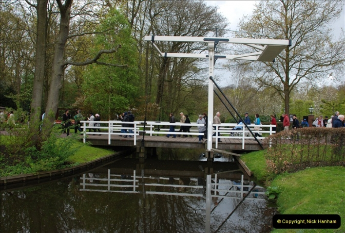 2012-04-26 Keukenhof Gardens.  (23)23