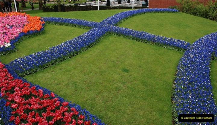2012-04-26 Keukenhof Gardens.  (29)29