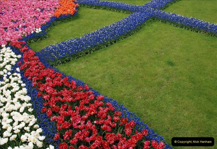 2012-04-26 Keukenhof Gardens.  (30)30