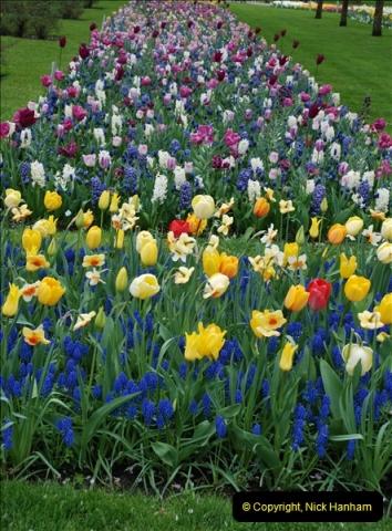 2012-04-26 Keukenhof Gardens.  (34)34