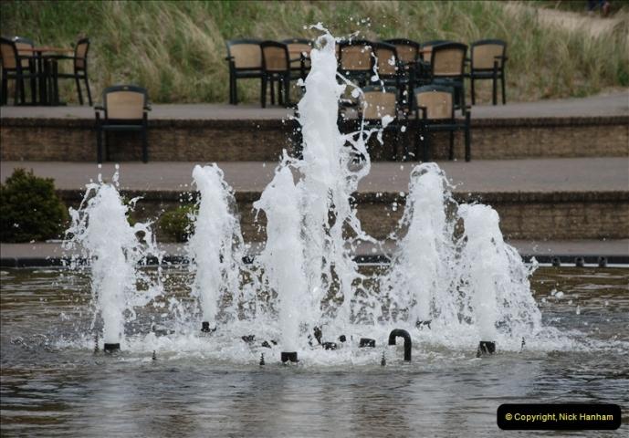 2012-04-26 Keukenhof Gardens.  (38)38