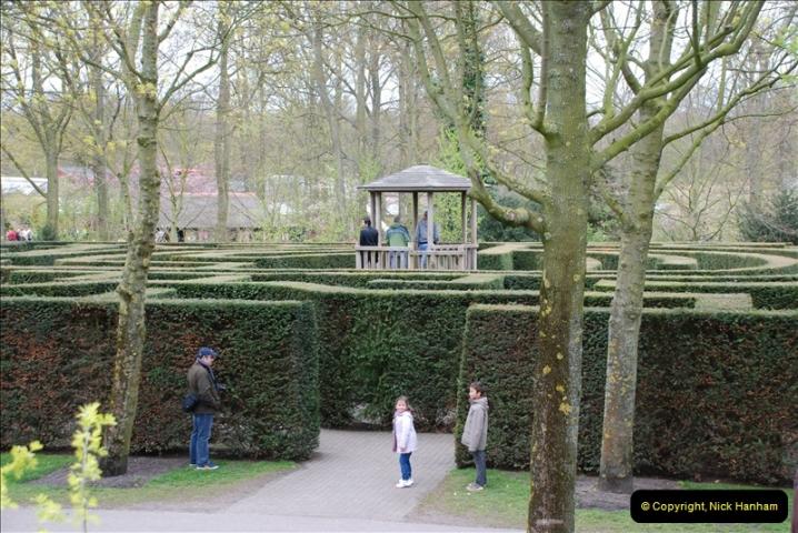 2012-04-26 Keukenhof Gardens.  (55)55