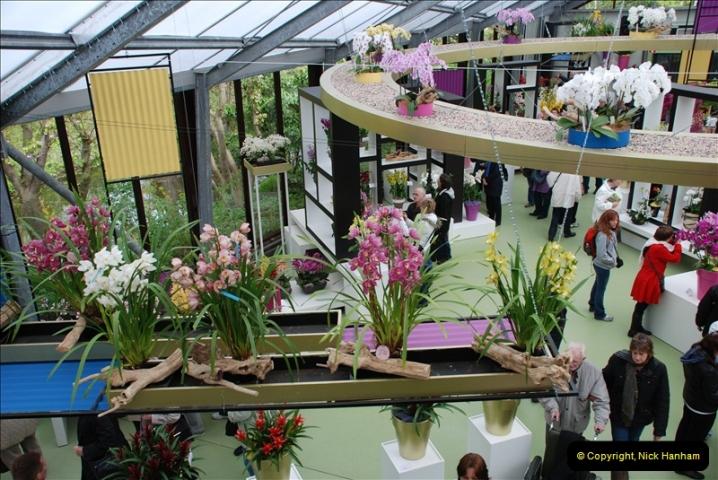2012-04-26 Keukenhof Gardens.  (76)76